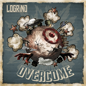 LOGRIND_Overcome_COVER-SAMPLE