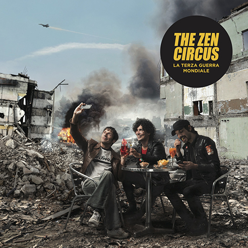 zen-circus-cover-cd