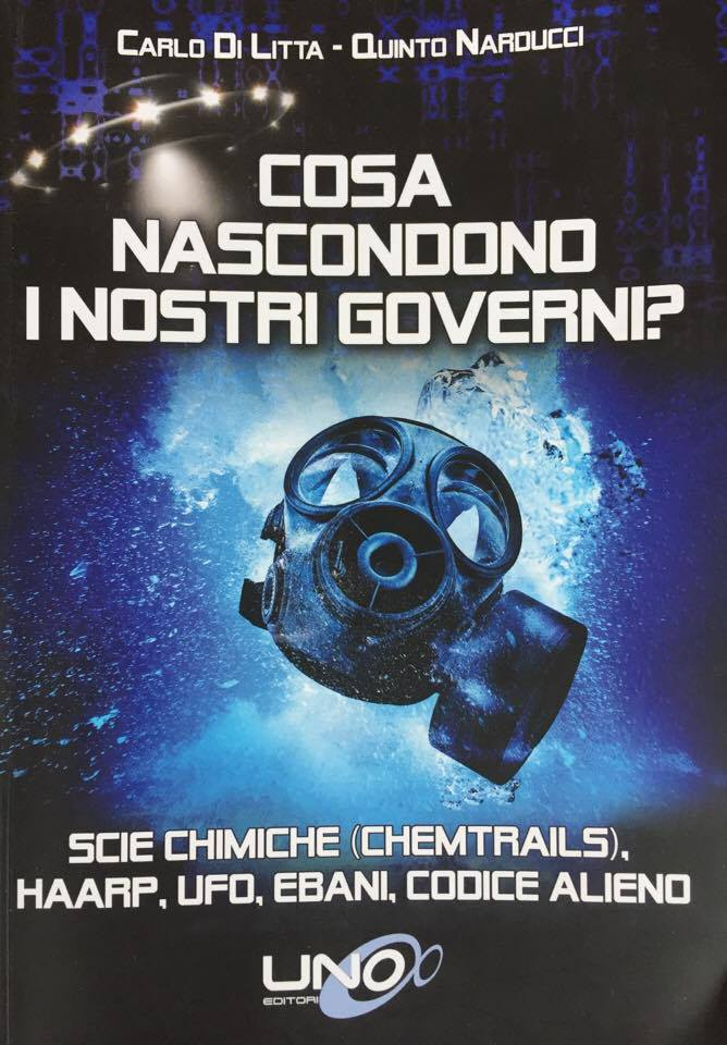 nascondono-i-governi
